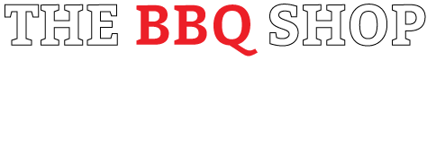 The BBQ Shop at Debden Barns Saffron Walden